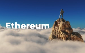 Number of Daily Ethereum Transactions Reaches New All-Time High, Trumping Early 2018 Peak