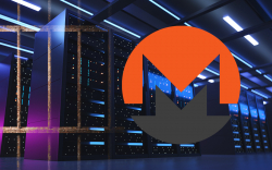Here's What Happened to Australian Who Was Mining Monero on Government's Supercomputers