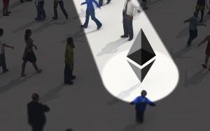 Analyst Says Ethereum Can't Handle Current 114k DeFi Users—ETH 2.0 is Needed