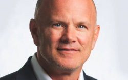 Mike Novogratz Reveals What Will Help to Push Bitcoin Adoption