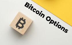 Open Interest in Bitcoin Options Hits New High Ahead of $1,000,000,000 Expiry