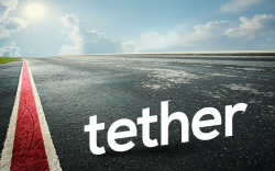 Tether's (USDT) Dominance Reaches All-Time Low. Which Stablecoins Are Threatening Its Hegemony?
