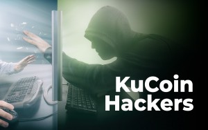 JUST IN: KuCoin Hackers Have Sent Two Messages in Vanity Addresses. U.Today Decoded Them