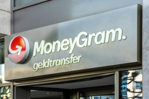 Ripple Partner MoneyGram Extends Its Streak of Months with Massive Transaction Growth