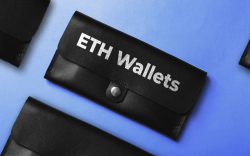 Number of ETH Wallets with 10,000+ and 1,000+ Coins Drops to New Major Lows