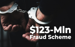 $123 Mln Fraud Scheme Against Investors Gets Cyber Anti-Fraud Firm CEO Arrested