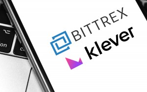 Klever (KLV) to Go Live on Bittrex Global, One of Top 10 Global Exchanges