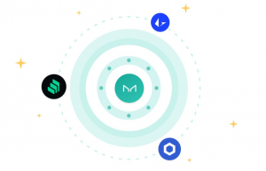 Maker Adds Loopring (LRC), Compound (COMP), and Chainlink (LINK) as Collateral