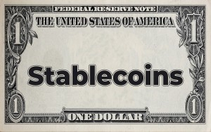 Will Dollar-Backed Stablecoins Suffer Hard in Case of Banking Failure? Community Ponders