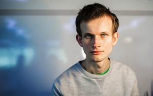 "Vitalik Buterin Suggests Building ""Our Own App Store,"" Now That Google Plans to Enforce Its IAP Billing for App Sellers"