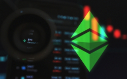 ETC Cooperative Joins Forces with IOHK to Present Six Solutions for Preventing 51 Percent Attacks