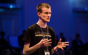 "Revolution in Ethereum (ETH) Scalability: Vitalik Buterin Shares ""All In"" Roadmap With 100,000 Maximum TPS"