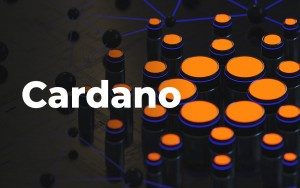 Cardano (ADA) Distributes Staking Rewards, Advances Level of Decentralization: Details