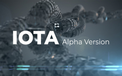 IOTA Announces Final Alpha Version of Its Solution for Decentralized Data Streaming
