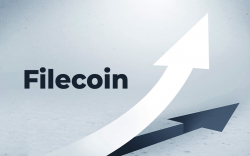 Filecoin Currently Valued at $323 Bln, Dwarfing Bitcoin's Market Cap