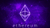 Strategist: Fundamental Factors Show Ethereum Has Never Been Healthier