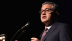 Jeffrey Toobin's Bitcoin Tweet from 2014 Is Even More Nightmarish Than His Zoom Call