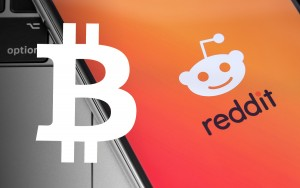 Redditors More Interested in Bitcoin Than Sex