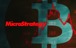MicroStrategy Shares Soar as Bitcoin Reaches Highest Level Since July 2019
