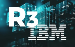 R3 to Bring Its Blockchain Platform to IBM LinuxONE