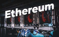 Ethereum Miners Are Not Selling, Crucial on-Chain Data Finds
