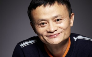 Alibaba Founder Says Digital Currencies Could Redefine Meaning of Currency