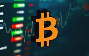 Bitcoin Market Shows Signs of Confusion as Outflows and Inflows Rise