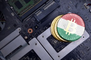 """Free"" Bitcoin: Hungarian Politician Caught Stealing Electricity to Mine BTC"