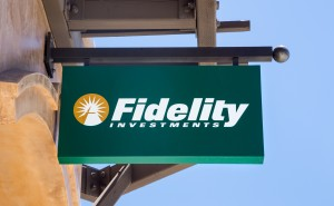 Fidelity Claims Trillions Could Enter Bitcoin in New Report