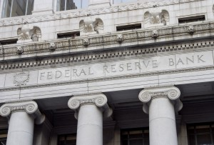 Federal Reserve Evaluating Benefits of Digital Currency