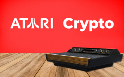 Leading Game Maker Atari Will Let Gamers Spend Atari Tokens While Playing