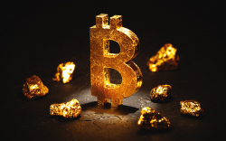 Bitcoin Can Compete More Intensely with Gold Over Coming Years: JP Morgan Bank