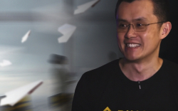 Binance CEO Explains How CBDCs Could Replace Bitcoin