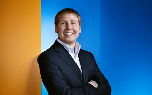 Grayscale Now Holds $7 Bln in Bitcoin and Other Crypto Assets: Founder Barry Silbert
