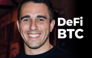 Bitcoin Is First and Most Popular DeFi Product, Anthony Pompliano Says, Here's Why
