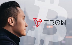 Justin Sun Targets 4 Bln Bitcoin on Tron as Tron-USDT Reaches This New Milestone