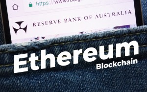 Ethereum Blockchain Chosen by Reserve Bank of Australia for Issuing CBDC