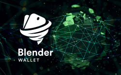 Blender Wallet Decentralized Service Brings Anonymity to Bitcoin (BTC) Payments
