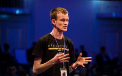 Vitalik Buterin Reveals Main Advantages of Ethereum 2.0. Is It Worth It to Attack ETH2?