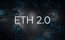 ETH 2.0 On Track: Ethereum Users Deposit Staggering 42,272 ETH