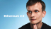 Ethereum 2.0 Reconsiders Staking Rewards and Penalties Policy: Vitalik Buterin