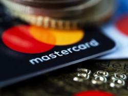 Bitcoin Breathing Down Mastercard's Neck as Its Market Cap Reaches All-Time High