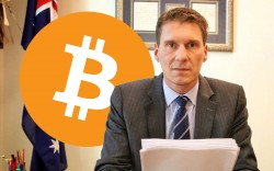 Bitcoin Demand is Getting Stronger: Former Australian Senator Cory Bernardi