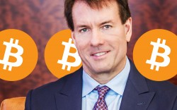 Bitcoin Now Less Volatile Than S&P 500, Nasdaq, Dow Jones, Apple: Microstrategy CEO
