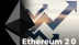 Ethereum 2.0 Interest Picking Up Steam as Holders Reallocate Their Capital: Report