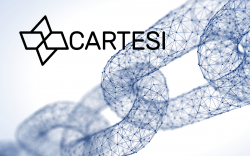 Cartesi (CTSI) Launches Proof of Stake (PoS) Sidechain for Data Availability