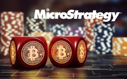 Citibank Not Enthusiastic About MicroStrategy's Latest Bitcoin Bet