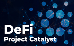 First-Ever DeFi on Cardano Announced by Project Catalyst: Introducing Liqwid