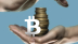 Fidelity to Offer Bitcoin-Collateralized Loans