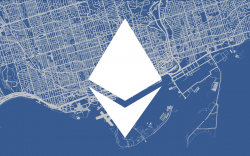 Ethereum Fund by 3iQ Finally Listed on Toronto Exchange. Why Is It Important?